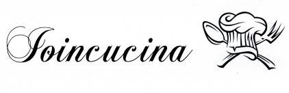 Ioincucina