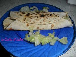 Kebab ricetta casalinga | La Cucina di Lelina