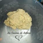 Polpette di pane ricetta veloce   La Cucina di Lelina