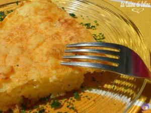 Gaetau di patate