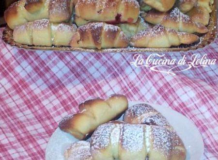 Simil Flauti ricetta homemade