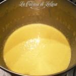 Torta cocco e nutella ricetta golosa | La Cucina di Lelina