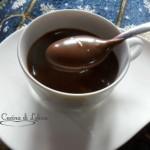 Ganache al cioccolato ricetta golosa