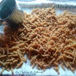 Passatelli ricetta tipica romagnola