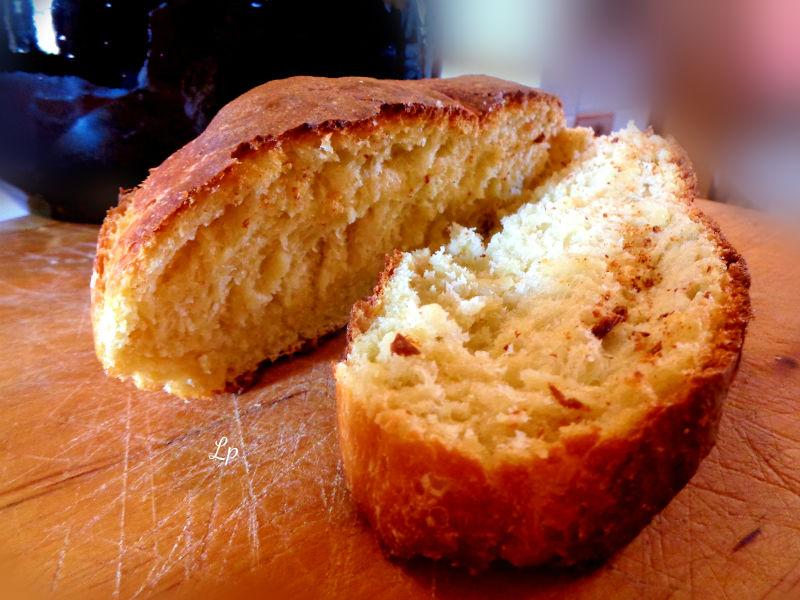 Pane di Altamura 3