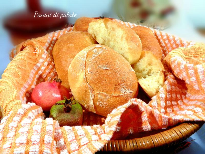 panini-di-patate