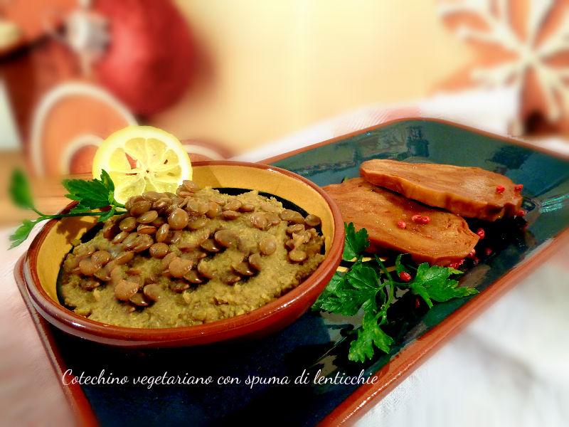 Secondi piatti la mimosa rosa for Cucinare vegetariano