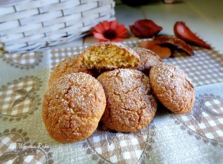Pan Meino, ricetta dolce di Ognissanti