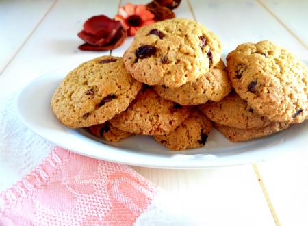 Biscotti zaleti o zaeti, deliziosa ricetta veneta