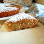 Torta di mele al cucchiaio ricetta super buona