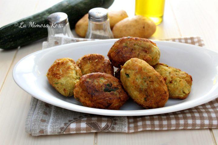 Frittelle di verdure indiane pakora
