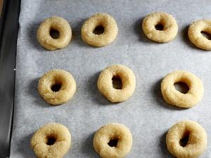 Biscotti al vino 4