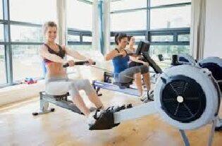 Osteoporosi: Alimentazione  esercizio fisico