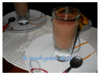 budino al cioccolato al latte 1