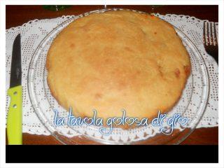 Focaccia in Pastella Ripiena Rustica