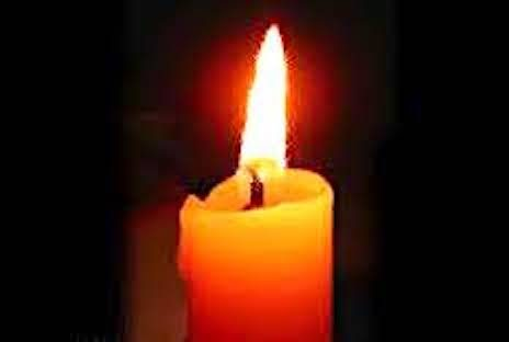 Morte di una mitica gemella: Margherita Simili