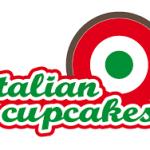 COLLABORAZIONE CON ITALIAN CUPCAKES: