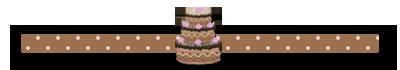 divisore-torta
