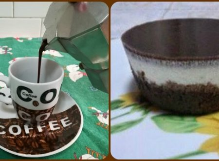 GELATINA AL CAFFE':