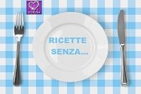 Spaghetti di Riso con Pesto al Sedano e Mandorle
