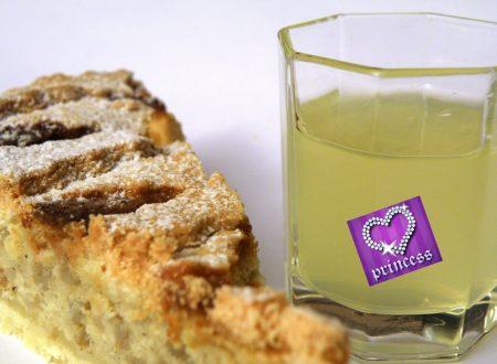 #RicettediPasqua: Pastiera napoletana