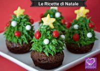 #Lericettedinatale: Crêpes natalizie alla Nutella