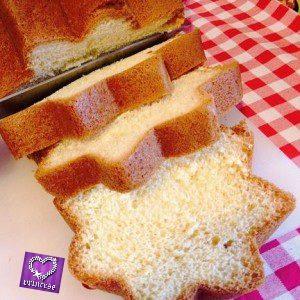 Eggy bread di pandoro con crema golosa