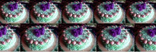 Buon compleanno mio caro blog