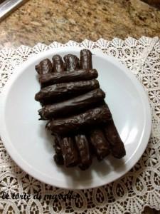 Ricerca ricette con biscotti togo - Festoni compleanno fatti in casa ...