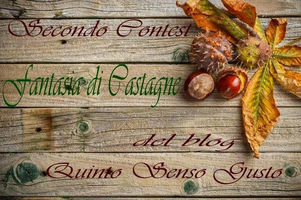 castagne (2)