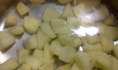 Pizzoccheri alla valtellinese ricetta…