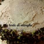 10176041_818337898231136_260782114530519628_n-150x150 Torta al pistacchio la ricetta facile...
