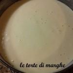 10451797_818143204917272_5074904404354789170_n-150x150 Torta al pistacchio la ricetta facile...