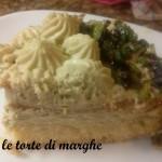 10806382_818850838179842_764583994219033689_n-150x150 Torta al pistacchio la ricetta facile...