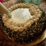 1526700_818338131564446_554372021181691641_n-150x150 Torta al pistacchio la ricetta facile...