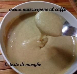 panettone milanese con crema