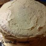 1911709_818337978231128_4354414952399092820_n-150x150 Torta al pistacchio la ricetta facile...