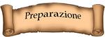 PREPARAZIONE-Chef-Cartoon-Copia-2-