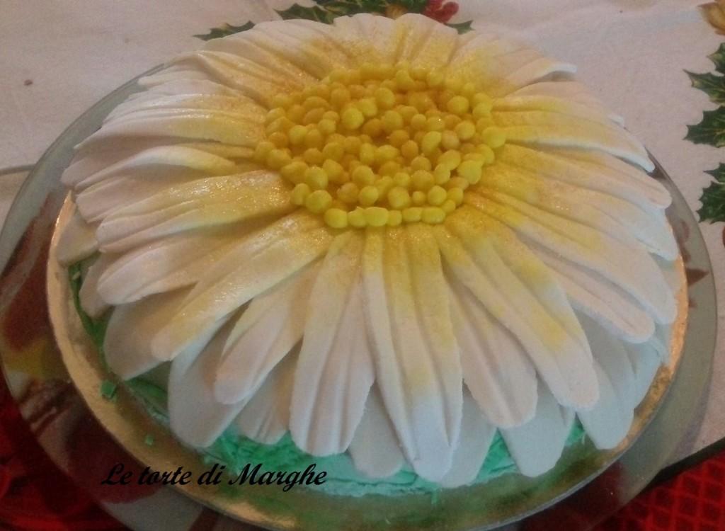 Ricerca ricette con torte 18 compleanno for Isola cucina a forma di torta