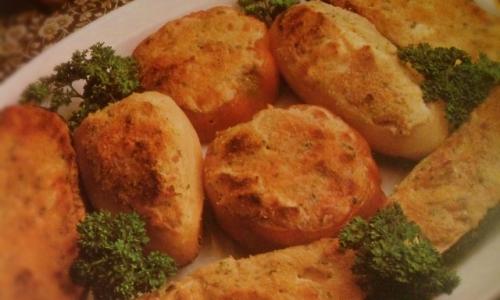 Verdure al forno un piatto vegetariano..