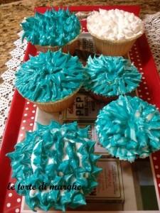 10171733_757384764326450_4295773256191248912_n-225x300 Cupcake mania foto carrellata di foto