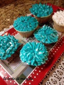 1381183_757384664326460_8541289887510237499_n-225x300 Cupcake mania foto carrellata di foto