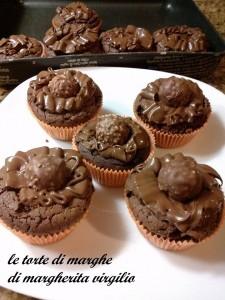 1456521_609361245795470_184780414_n-225x300 Cupcake mania foto carrellata di foto