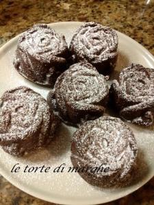 1459726_617601591638102_75303802_n-225x300 Cupcake mania foto carrellata di foto