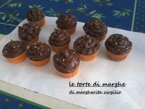 177216_430439987020931_625685566_o-300x225 Cupcake mania foto carrellata di foto
