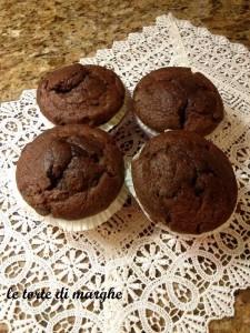 971802_652378071493787_70312025_n-225x300 Cupcake mania foto carrellata di foto