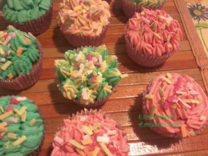 976059_522154661182796_1259093214_o-300x225 Cupcake mania foto carrellata di foto
