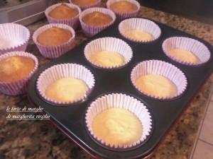 976251_522125791185683_778860975_o-300x225 Cupcake mania foto carrellata di foto