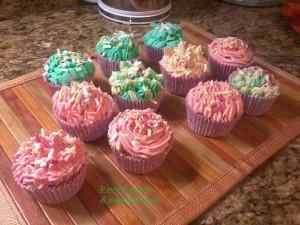 976915_522154807849448_537077327_o-300x225 Cupcake mania foto carrellata di foto