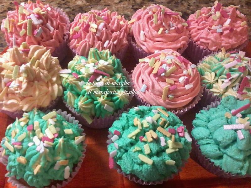 cupcake mania foto